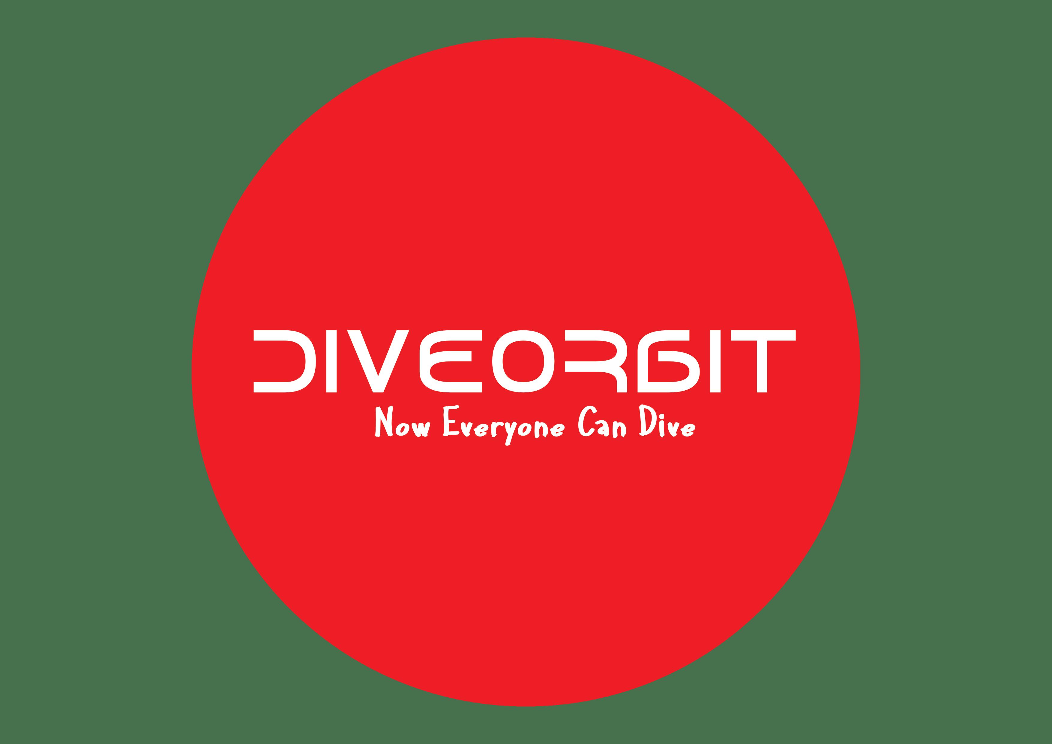 DiveOrbit.com